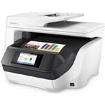 惠普OfficeJet Pro 8720 页宽打印机/惠普