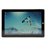 昂达oBook10 Pro(64GB/10.1英寸) 平板电脑/昂达