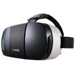 暴风魔镜3Plus 家影纪念版 VR虚拟现实/暴风