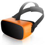 小鸟看看Pico Neo VR头盔 VR虚拟现实/小鸟看看