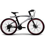 乐视体育 超级自行车(斯塔利) 智能单车/乐视
