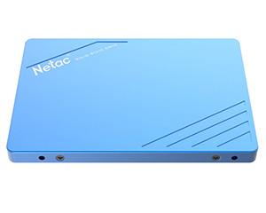朗科超光N550S系列(120GB)图片