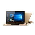 昂达oBook10 Plus 平板电脑/昂达