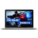 华硕X555SJ3150(4GB/512GB/2G独显) 笔记本电脑/华硕