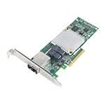 Adaptec HBA 1000-8i RAID控制卡/Adaptec