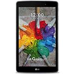 LG G Pad III 8.0(8英寸/32GB) 平板��X/LG