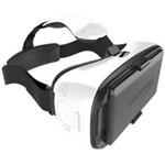 唯镜虚拟现实眼镜 VR虚拟现实/唯镜