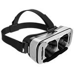 唯镜mini VR虚拟现实/唯镜