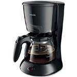 飞利浦HD7431/20 咖啡机/飞利浦