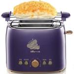 小熊DSL-A20J1 电烤箱/小熊
