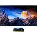 海信LT100K7900UA 平板电视/海信