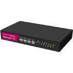 CimFAX A5 标准版(C2102) 传真机/CimFAX