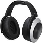 苹果Audeze EL-8 Titanium Closed-Back 耳机/苹果