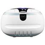 福玛特CD-2800 清洁机/福玛特