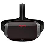 蚁视二代VR头盔 VR虚拟现实/蚁视
