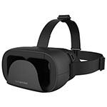 暴风小D VR虚拟现实/暴风