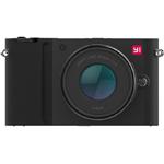 小蚁M1套机(42.5mm,12-40mm) 数码相机/小蚁