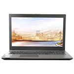 华硕PRO553UJ6100(4GB/500GB/2G独显) 笔记本电脑/华硕