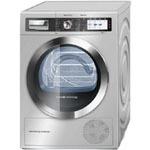 博世WTY877690W 洗衣机/博世