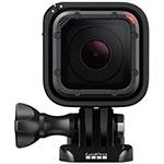 GoPro HERO 5 Session 数码摄像机/GoPro
