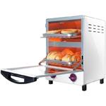 小熊DKX-A12B1 电烤箱/小熊
