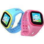 中国移动 C1儿童手表