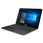 华硕A456UR7100(4GB/1TB) 笔记本电脑/华硕