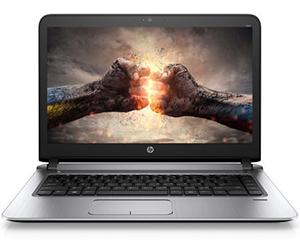 惠普ProBook 446 G3(1EJ75PA)