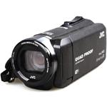 JVC GZ-RX620 数码摄像机/JVC