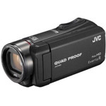 JVC GZ-R420 数码摄像机/JVC
