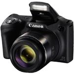 佳能SX430 IS 数码相机/佳能