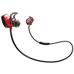 BOSE SoundSport Pulse 耳机/BOSE