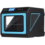 极光尔沃A7 3D打印机/极光尔沃