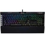 海盗船K95 RGB铂金版机械键盘 键盘/海盗船