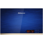 哈博AF688L-85 电热水器/哈博