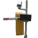SDRD 015出入口闸机 智能交通设备/SDRD