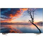 夏普LCD-80X8600A 液晶电视/夏普