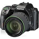 宾得K-70套机(18-135mm WR) 数码相机/宾得