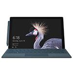 微软Surface Pro(i5/8GB/128GB/专业版新) 平板电脑/微软