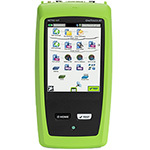 NetScout OneTouch AT 10G Network Assistant 测试仪/NetScout