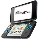 任天堂New 2DS XL 游戏机/任天堂