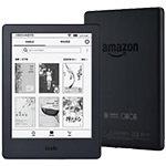 亚马逊Kindle X咪咕定制版 电子书/亚马逊