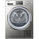 海尔GDNE8-A686U1 洗衣机/海尔
