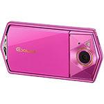 卡西欧TR700 数码相机/卡西欧