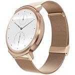 Ticwatch 缎金系列 智能手表/Ticwatch
