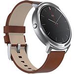 Ticwatch 月银系列 智能手表/Ticwatch