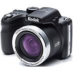 柯达AZ421 数码相机/柯达