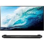 LG OLED77W7P-C 液晶电视/LG