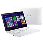 华硕X402BP9400 笔记本电脑/华硕