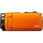 JVC GZ-RX650 数码摄像机/JVC